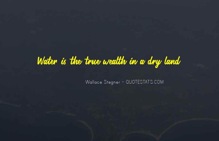 Anciens Quotes #1199749