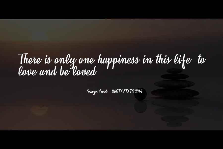 Ancilla Quotes #1316116