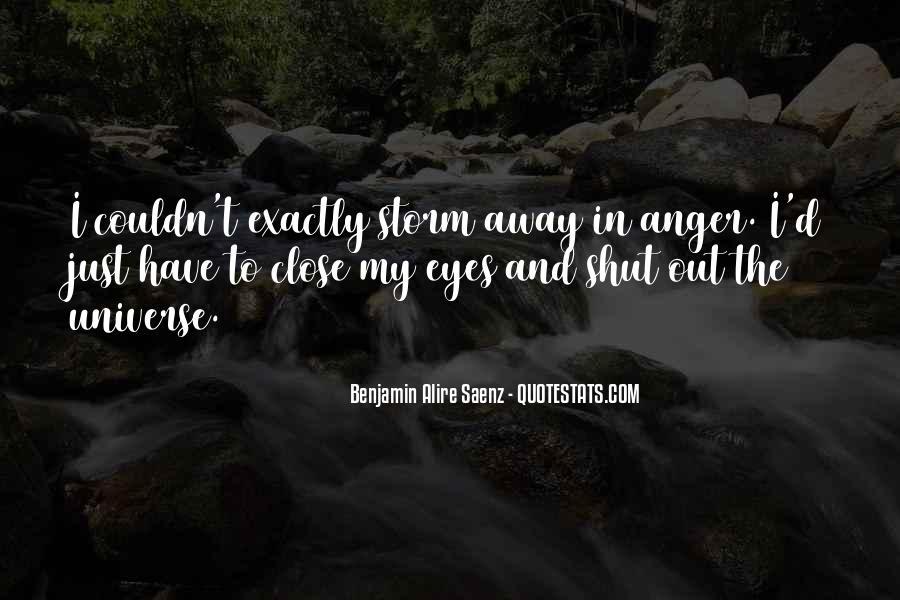 And11 Quotes #150868