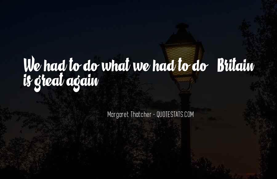 And11 Quotes #692010