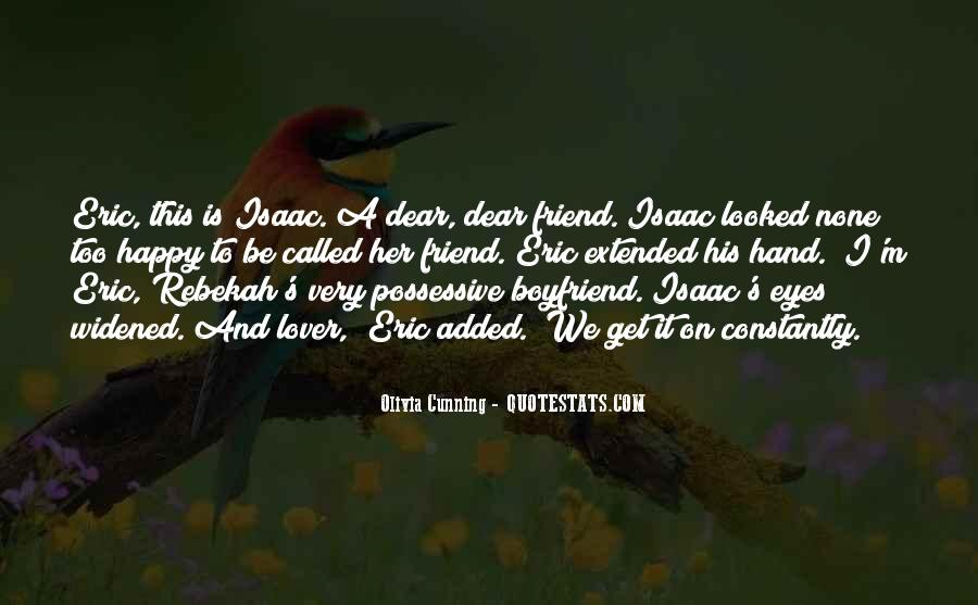 Anddoes Quotes #1231020