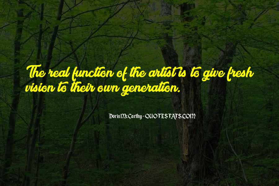 Anden Quotes #1787505