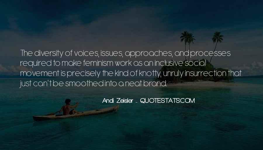 Andi Quotes #1035157