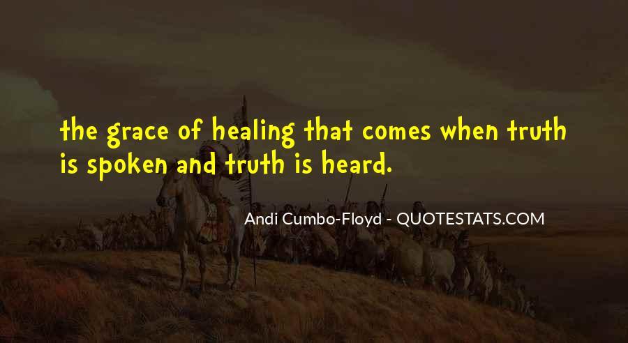 Andi Quotes #1138642