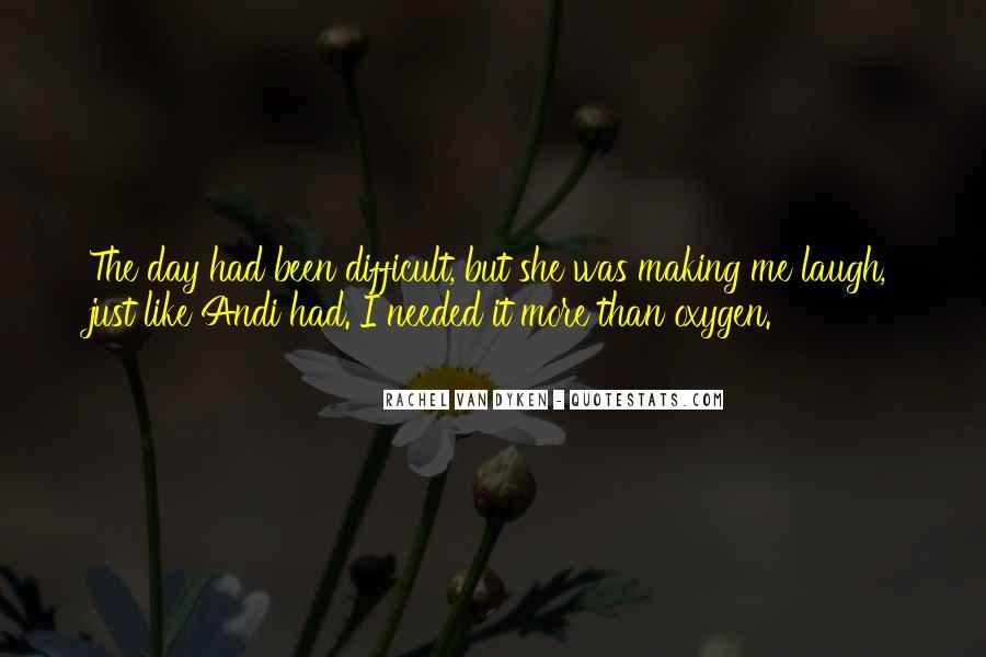 Andi Quotes #129220
