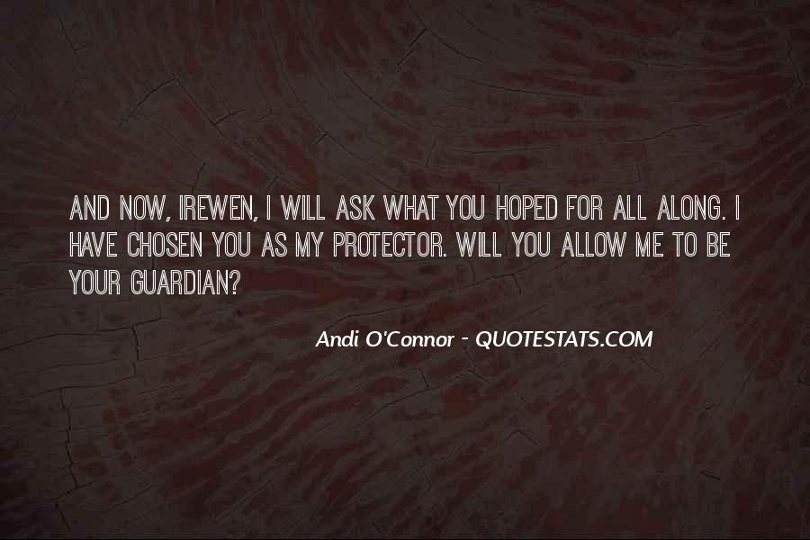 Andi Quotes #1415867