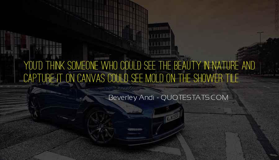 Andi Quotes #1818482