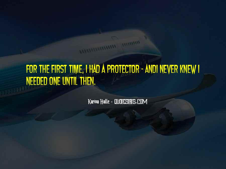Andi Quotes #193234