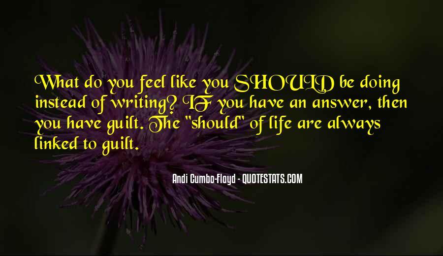 Andi Quotes #318232