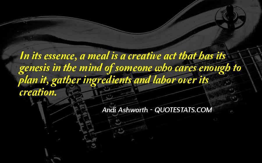 Andi Quotes #437240