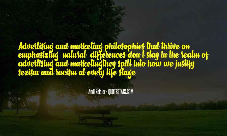 Andi Quotes #530272