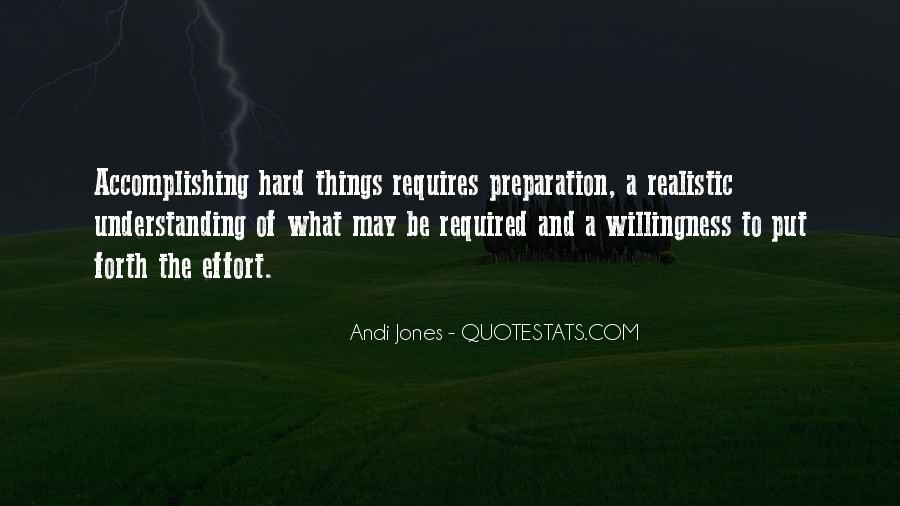 Andi Quotes #821271