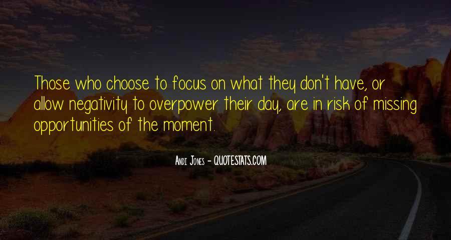 Andi Quotes #878968