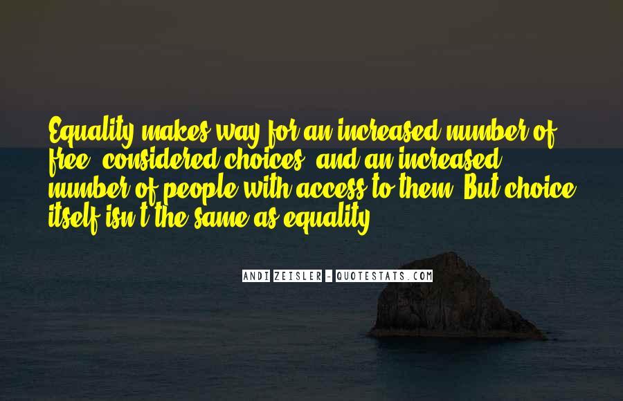 Andi Quotes #922874
