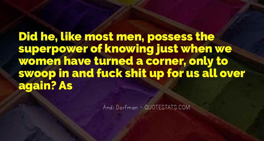 Andi Quotes #924996