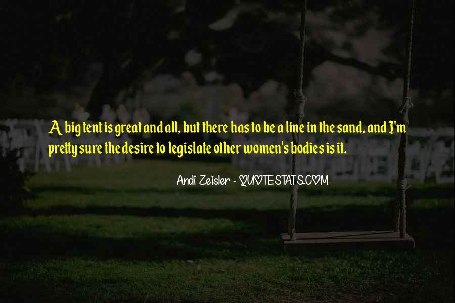 Andi Quotes #962642