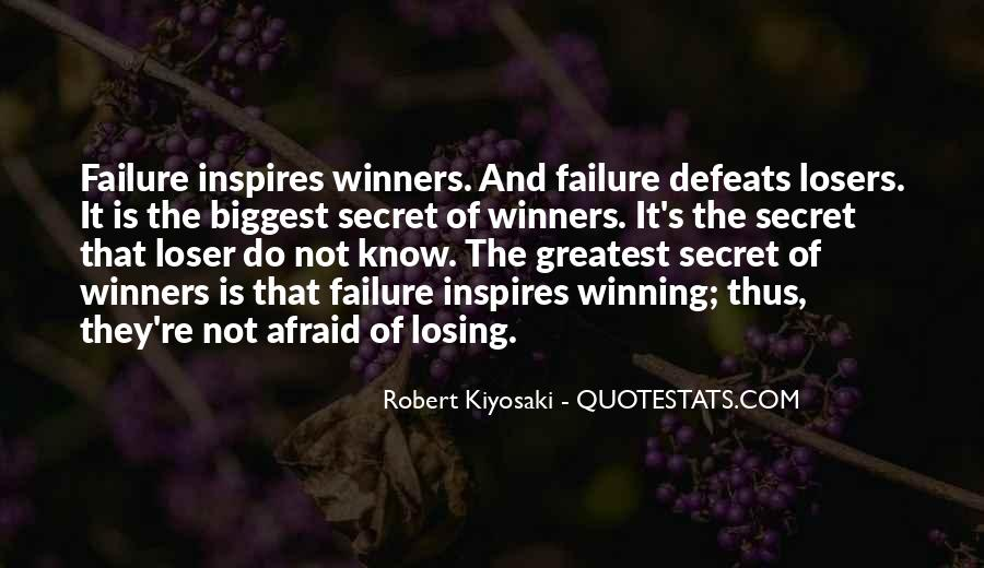 Andilain Quotes #1540515