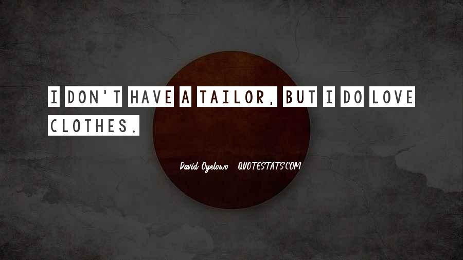 Andm Quotes #297571