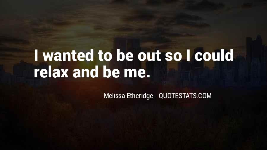 Androgenous Quotes #325366