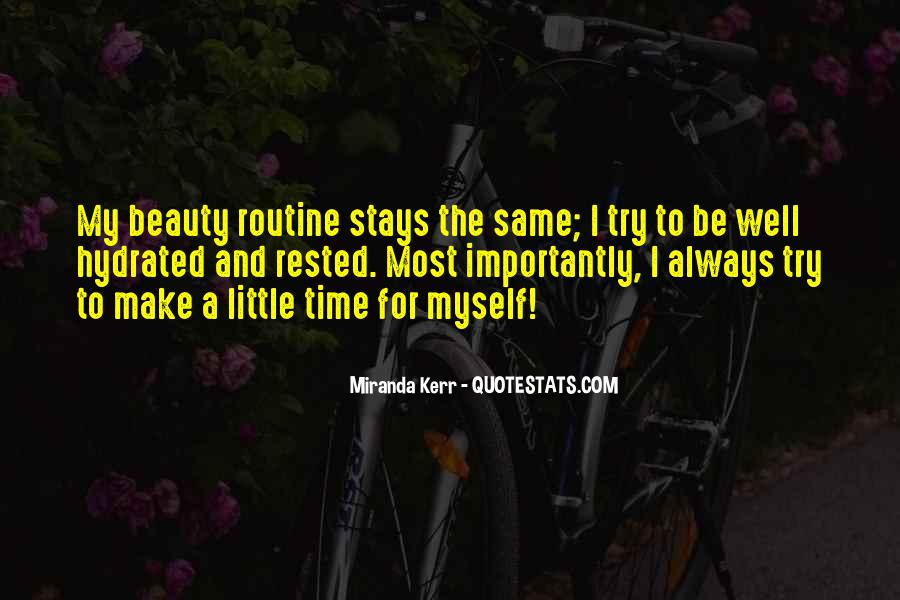 Quotes About Souls Pinterest #1491735