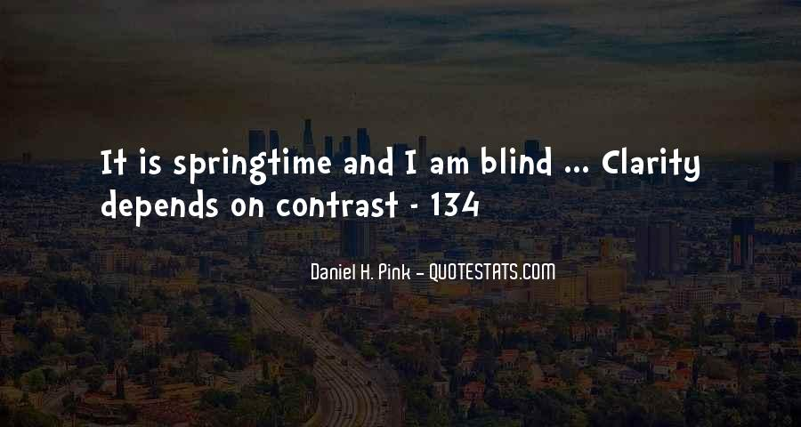 Quotes About Souls Pinterest #1512576