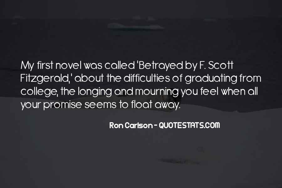 Quotes About Souls Pinterest #671030