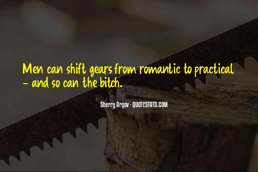 Angharad Quotes #1248152