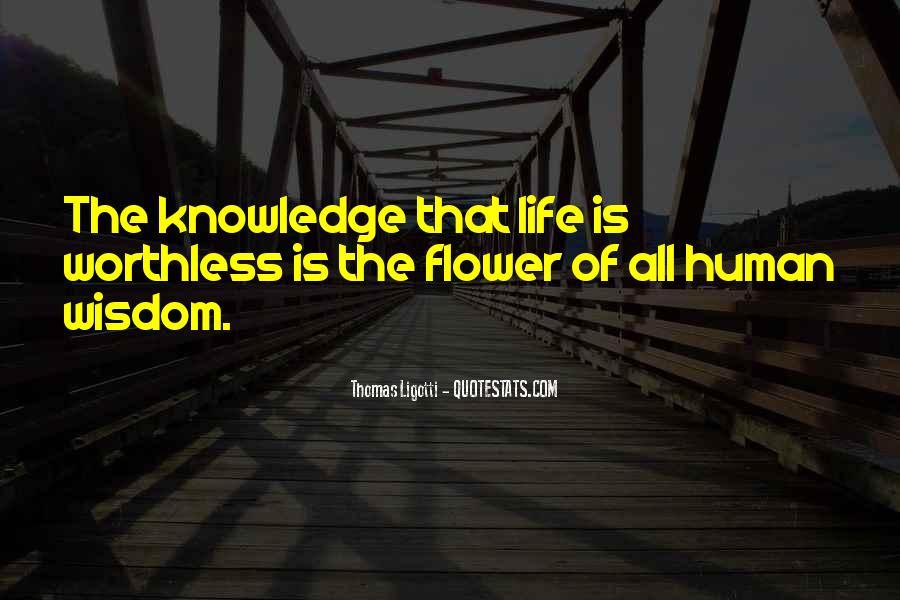 Angkar Quotes #249953