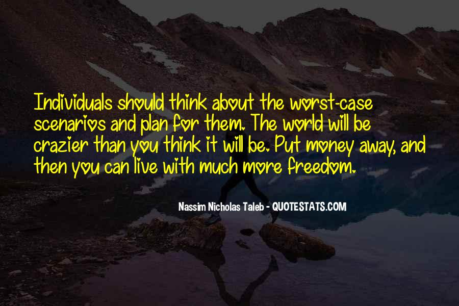 Anglesto Quotes #1027382