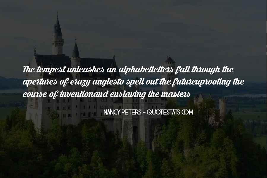 Anglesto Quotes #266339