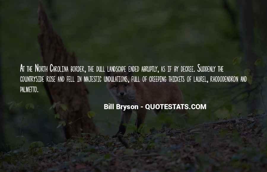 Anglesto Quotes #266715
