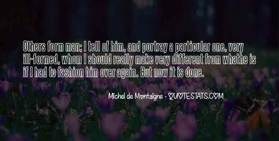 Anguissette Quotes #1261069