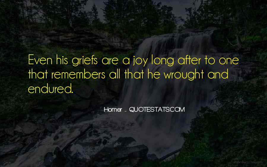 Animagi Quotes #1613606