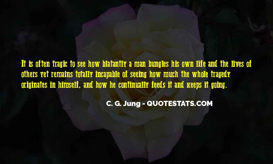 Animalhead Quotes #1408716