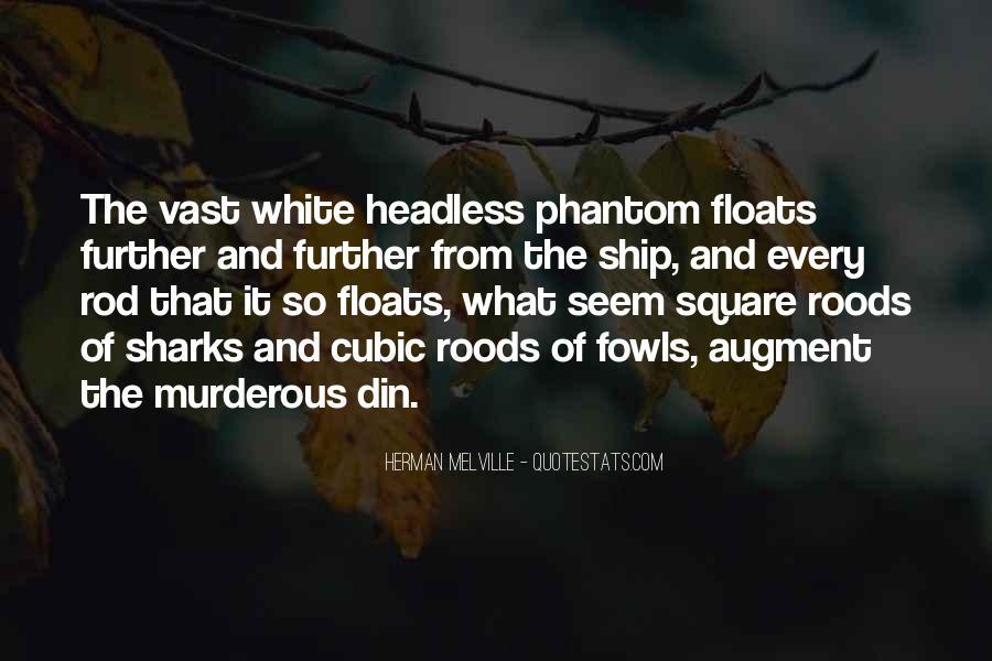 Animalhead Quotes #273173