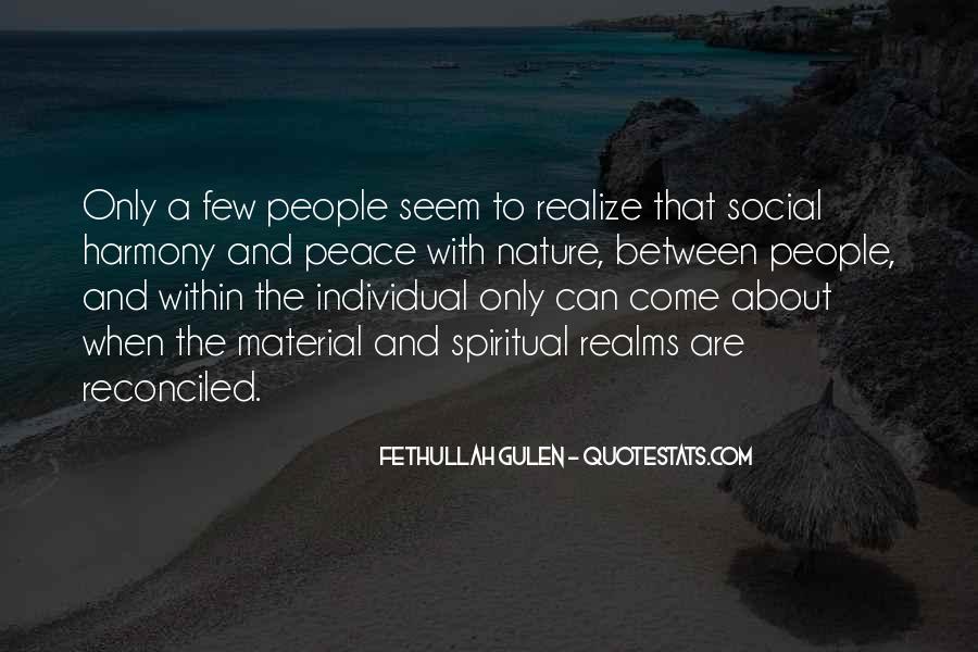 Animalhead Quotes #582169