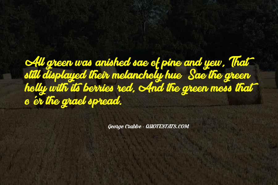 Anished Quotes #790340