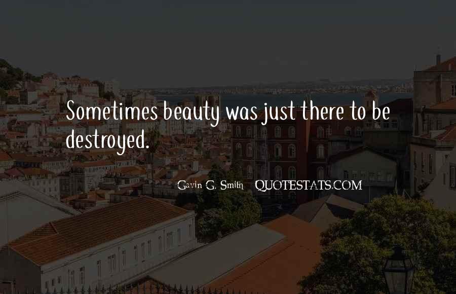 Annatto Quotes #944055
