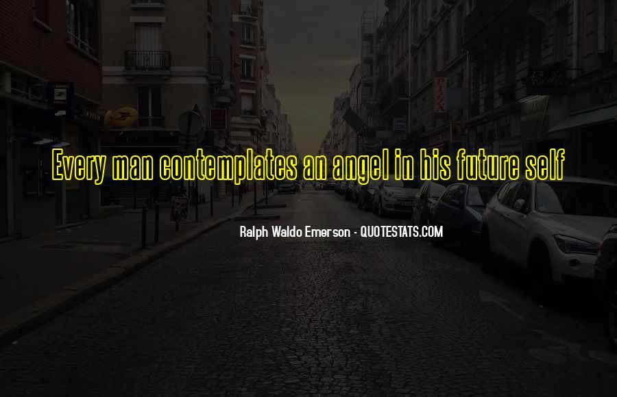 Annatto Quotes #950034