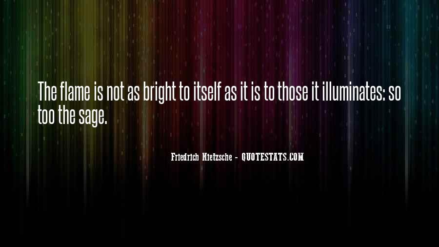 Annatto Quotes #971205