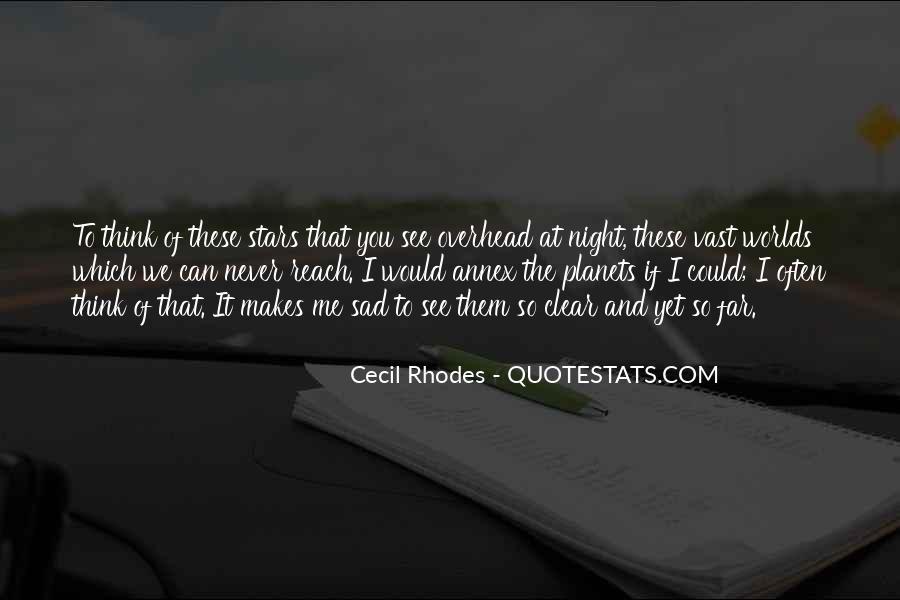 Annex'd Quotes #1569191