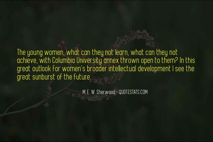 Annex'd Quotes #569350