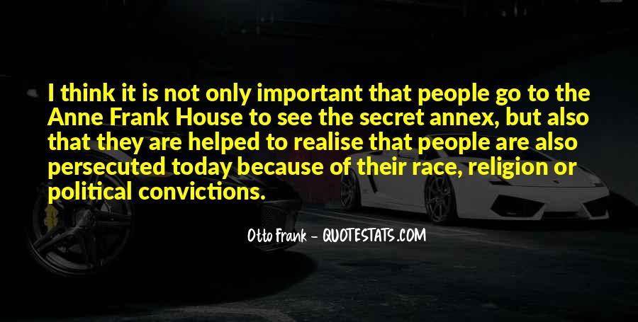 Annex'd Quotes #740098