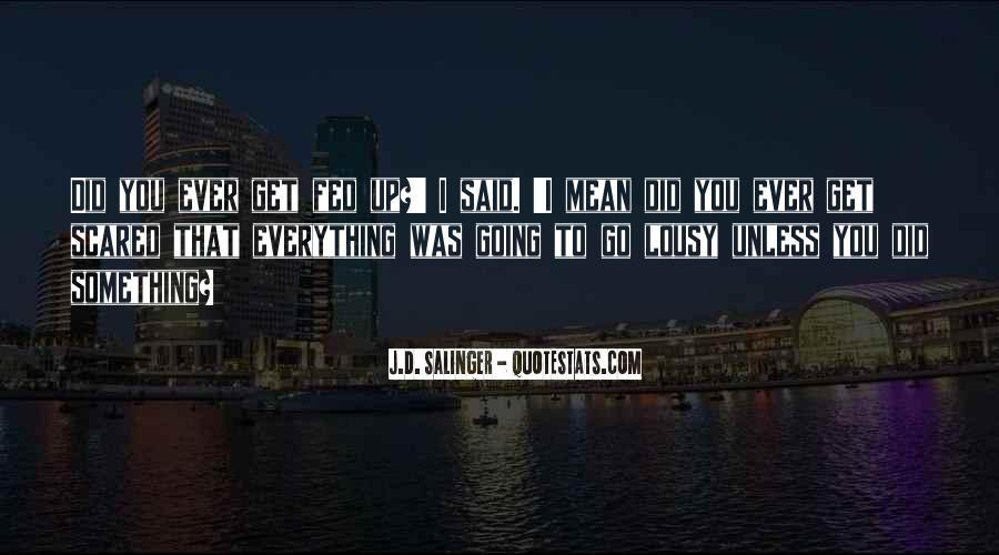 Anni's Quotes #1496370