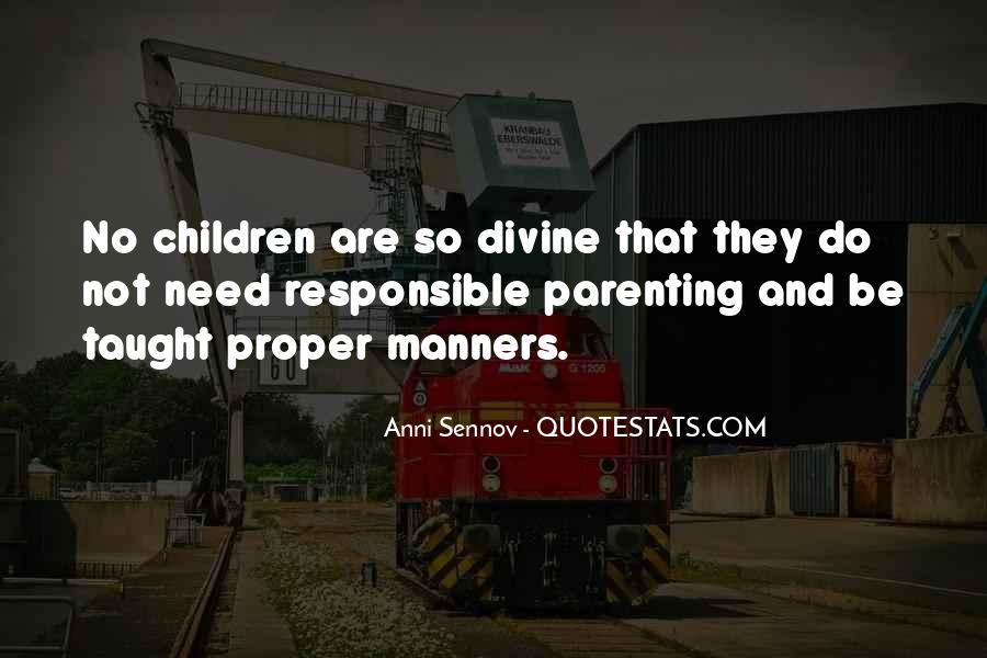 Anni's Quotes #791742