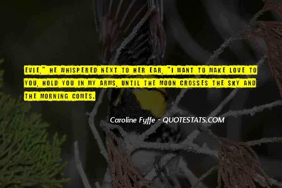Quotes About Cowboys And Love #460496