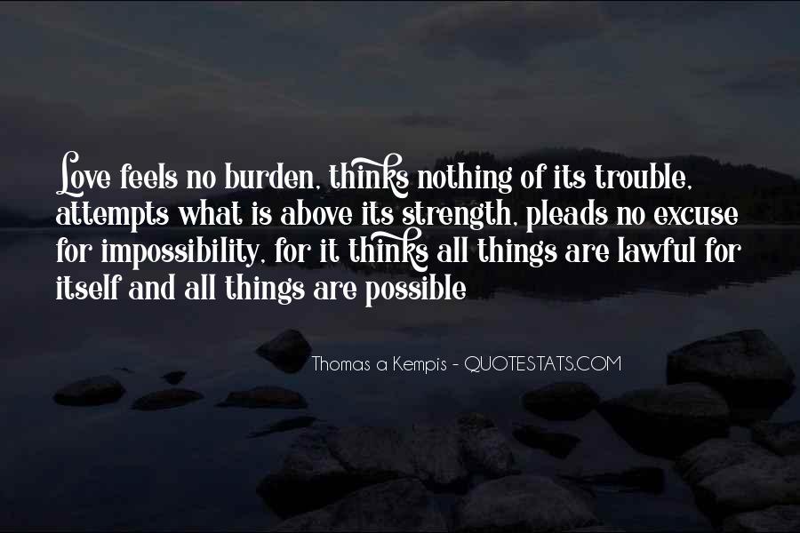 Annihilations Quotes #1166295