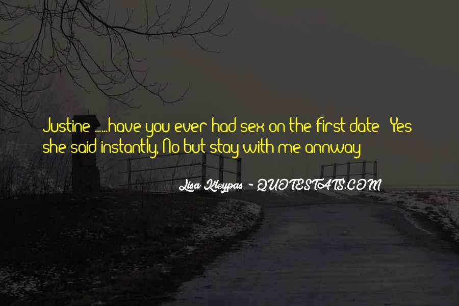 Annway Quotes #947757