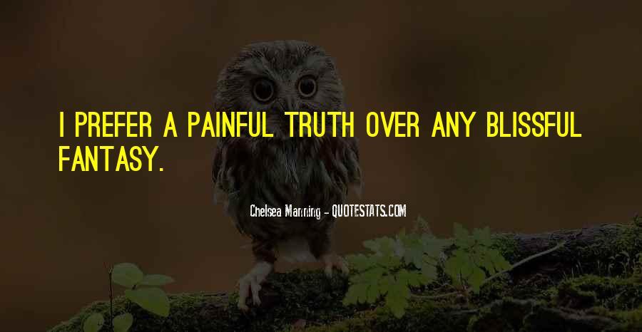 Anomynity Quotes #1321487