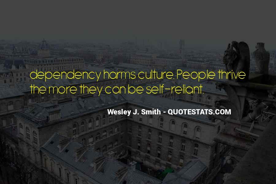 Anomynity Quotes #832361